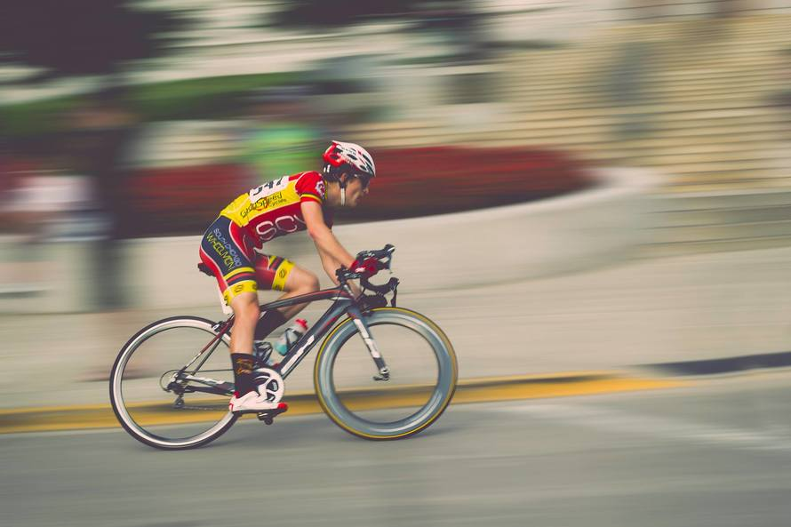 Pexels Bike 3