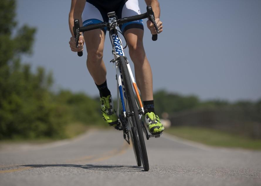 Pexels Bike2